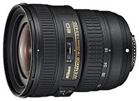 「AF-S NIKKOR 18-35mm f/3.5-4.5G ED」