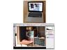 新MacBookで、Adobe Photoshop CS3を使って画像補整を行ってみた