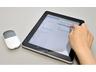 iPadで無線LANを検出する