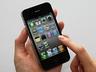 現在最高のスマートフォン「iPhone 4」