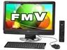 富士通 「ESPRIMO FMVF531AT」