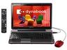 東芝「dynabook Qosmio V65 PQV6587MRF」
