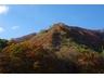 Pモード 1/160 F6.3 36mm ISO100 AWB カスタムイメージ「風景」