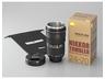 「AF-S NIKKOR 24-70mm f/2.8G ED」のセット内容
