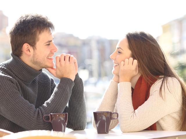 男性が結婚相手の女性に求める、外見以外の「4つの条件」