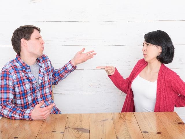 恋愛でも仕事でも誤解されやすい人は、「曖昧言葉」が原因かも!?