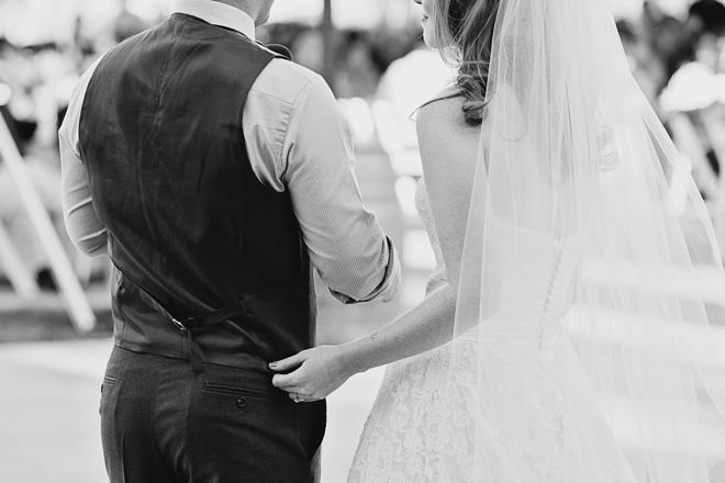 新しい夫婦のカタチ? 女性の共感を呼んでいる「共生婚」の実態