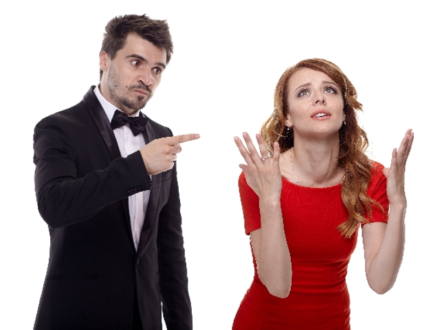 夫から別れを突き付けられる妻の共通点とは?