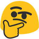 :blobthonkang: