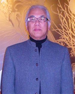 Horizon倶楽部共同代表 元国際経営者協会代表理事 岩崎 哲夫 氏