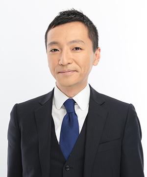 行政書士大東法務事務所(Daito Immigration Attorney Office)代表 / 申請取次行政書士 大東 圭 氏