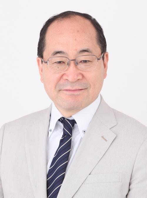 株式会社M 代表取締役 八木橋 英男 氏