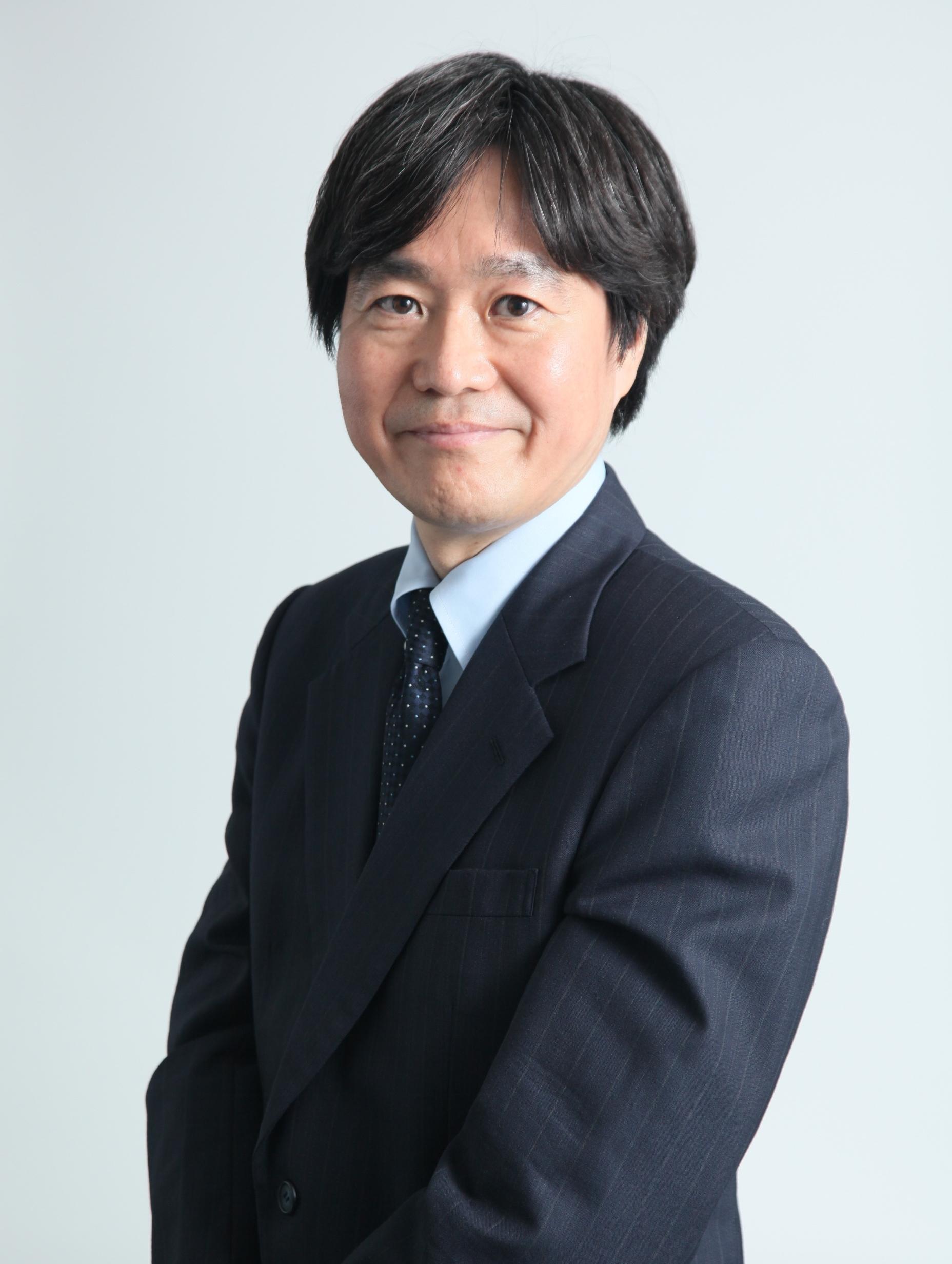 株式会社ジェイフィール 取締役・コンサルタント 重光 直之 氏
