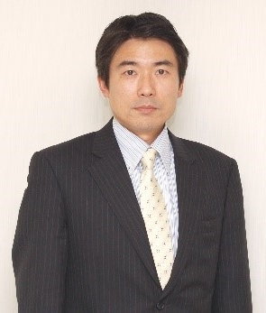 DRIジャパン理事 / コラボ・ソリューションズ合同会社 代表執行役員社長 桐原 憲昭 氏