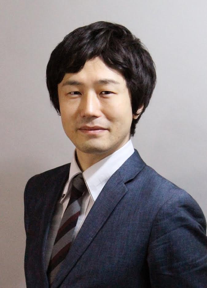 カレイドソリューションズ株式会社 代表取締役開発者 / Ludix Lab フェロー 高橋 興史 氏