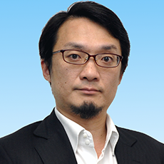 ワークデイ株式会社 リージョナル・セールス・ディレクター 濱田 真 氏