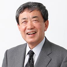 カルビー株式会社 代表取締役会長兼CEO 松本 晃 氏