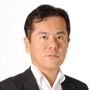 株式会社 経営者JP 代表取締役社長・CEO 兼 KEIEISHAJP ASIA PTE.LTD CEO 井上 和幸 氏
