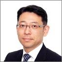 株式会社ジェック CPM経営変革推進統括 取締役 松井 達則 氏