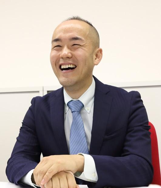 コミュニケーションエナジー株式会社 取締役 人財開発トレーニング部 部長 今井 千尋 氏