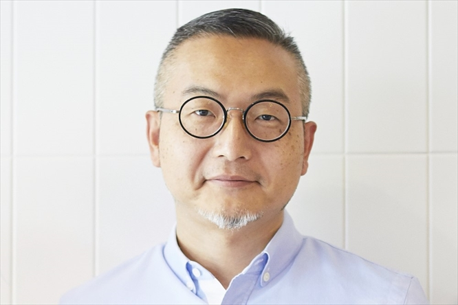 今回のリーダー:株式会社ラナデザインアソシエイツ 代表取締役社長 木下 謙一 氏