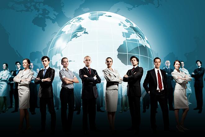 世界で活躍するリーダーは何が違うのか?