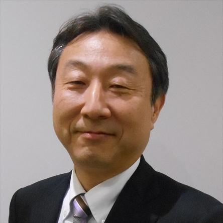 今回のリーダー:ジョブサポートパワー株式会社 代表取締役 小川 慶幸 氏