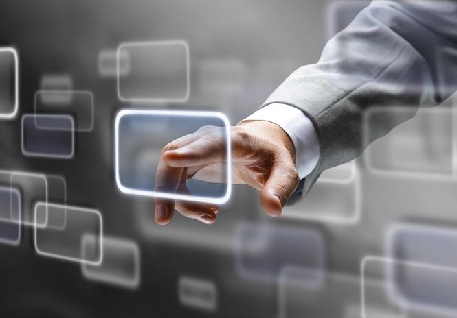 次世代の経営人材に求められるオープンイノベーション活用力