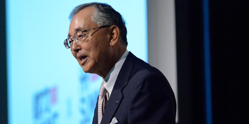 日本企業の収益性を欧米並みにするために必要なこと