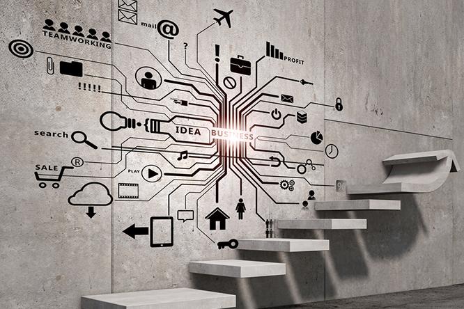 需要創造型経営の鍵を握る組織文化