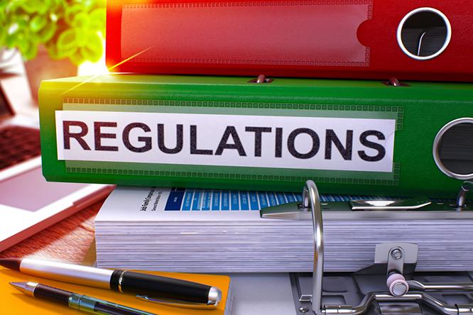 就業規則を用意する意味と役割