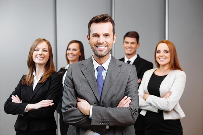 「社員がリーダーとして育たないのは、そもそも『なりたくないから』である」