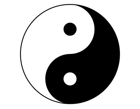 「陰陽五行」の読み解き