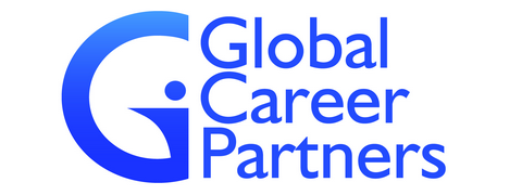 Global Career Partners Inc.