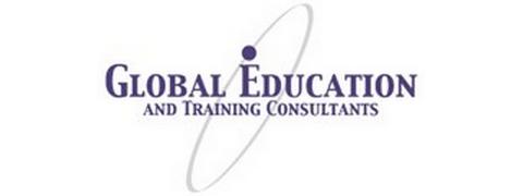 グローバル・エデュケーション アンド トレーニング・コンサルタンツ