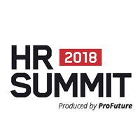 HRサミット2018講演資料