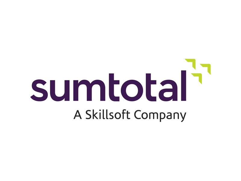サムトータル・システムズはタレントディベロップメントのマーケットリーダーです