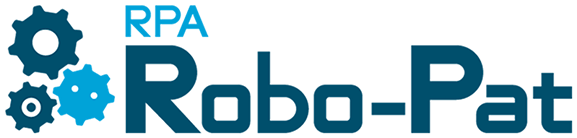 Robo-Pat