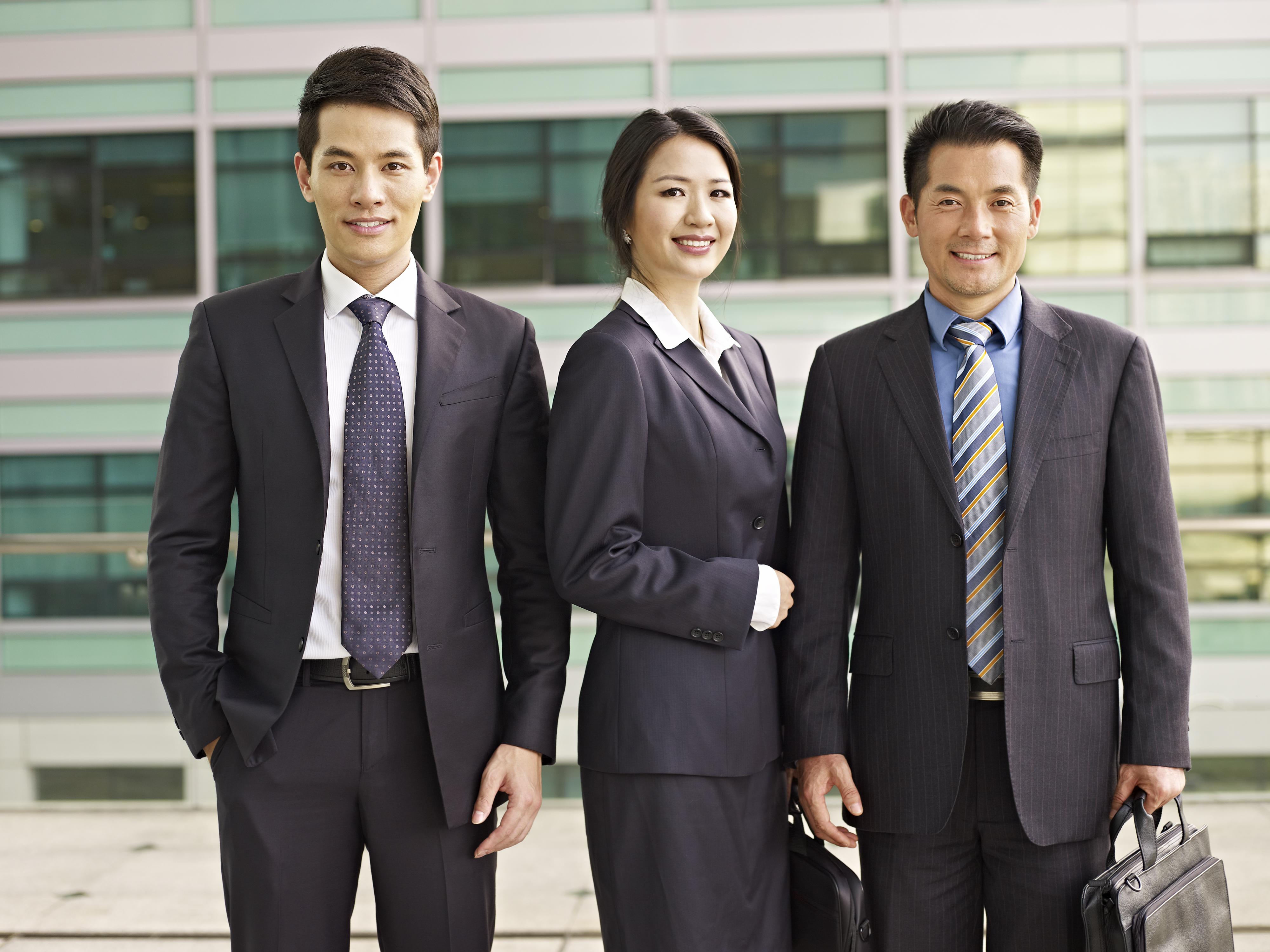管理職の基礎の基礎研修