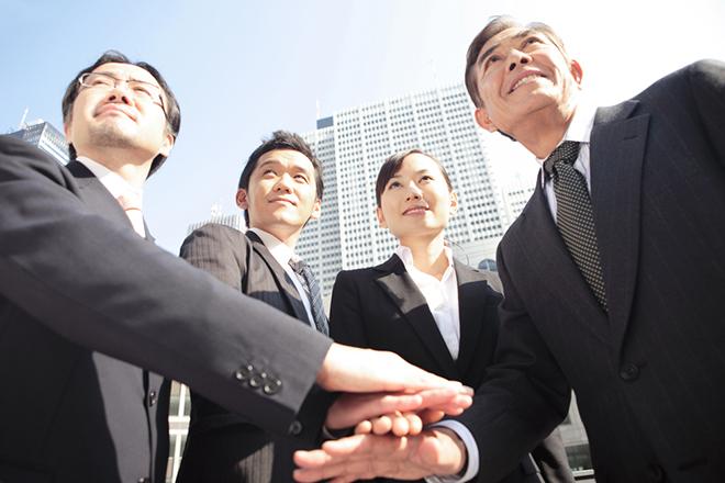 雇用の多様化とモノの伝え方