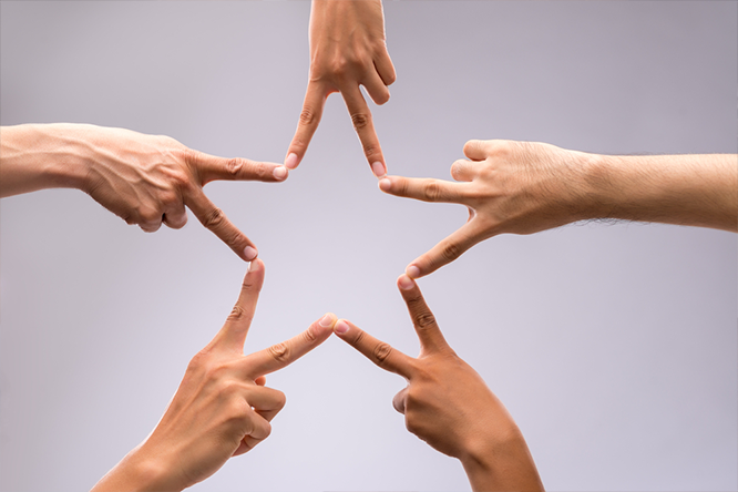 センス・メイキングは顧客の無意識の動機を解明する手法