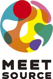 採用ホームページ無料作成ツール「MEET SOURCE」