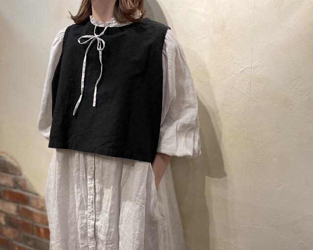 ◆◇ Autumn dress ◇◆