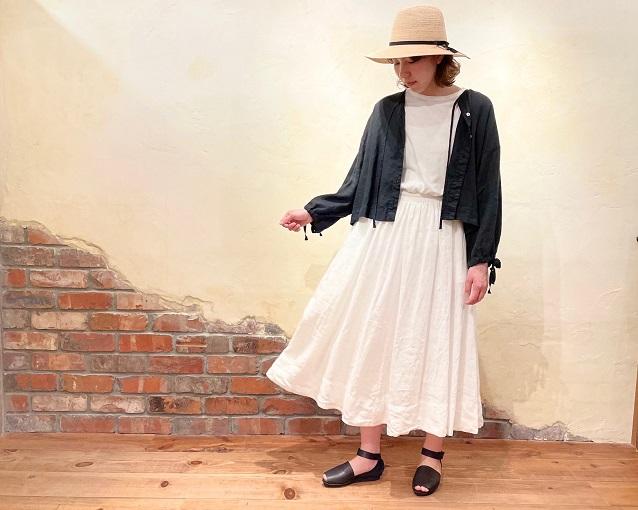 ◆◇  羽織りスタイル  ◇◆