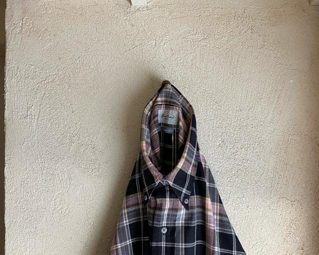 フリースタイルなShirts