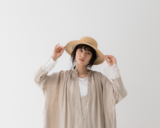 【VINTAGE ARCHIVE COLLECTION】展開と特集ページ公開のお知らせ