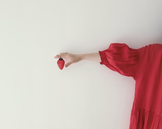 【BALLON SLEEVE DRESS】 &【 HEMP GINGAHM PLAID】特集ページ公開のお知らせ