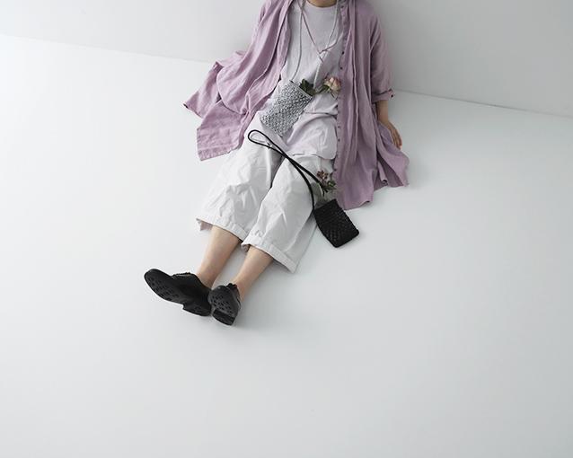 【SUMMER STYLE vol.2】特集ページ公開のお知らせ