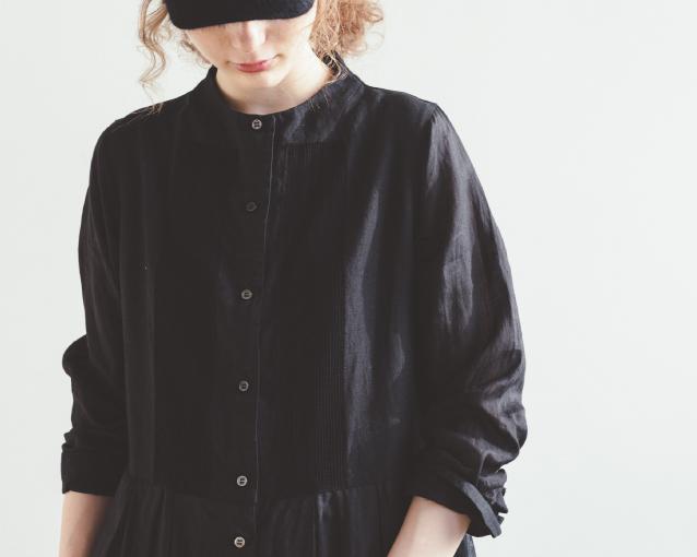 【MEET KIGI】商品展開のお知らせ