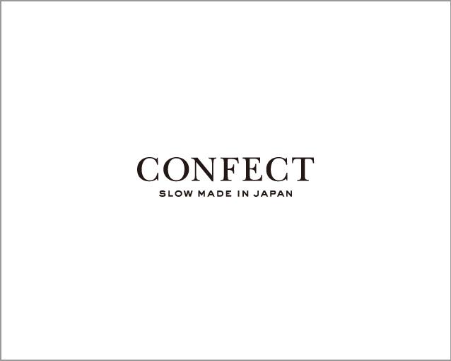 CONFECTの商品「ヘンプコットンテーラードジャケット」強度調査に伴う回収のお願い